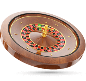 roulette niet random
